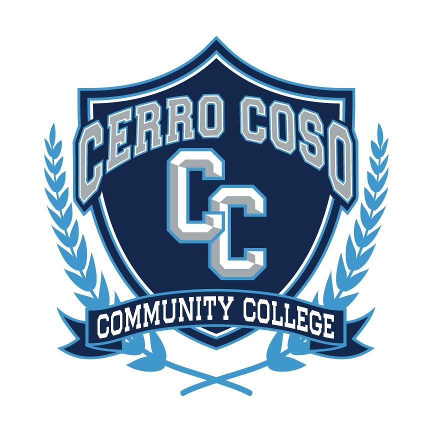 CerroCoso_Primary1